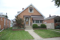 Photo of 2563 Spruce Street, RIVER GROVE, IL 60171 (MLS # 09788451)