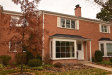Photo of 484 Old Surrey Road, Unit Number C, HINSDALE, IL 60521 (MLS # 09788611)