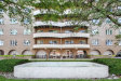 Photo of 6400 N Cicero Avenue, Unit Number 509, LINCOLNWOOD, IL 60712 (MLS # 09788736)