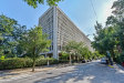 Photo of 1451 E 55th Street, Unit Number 219N, CHICAGO, IL 60615 (MLS # 09788844)