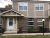 Photo of 94 Maplewood Drive, Unit Number 94, VERNON HILLS, IL 60061 (MLS # 09788895)
