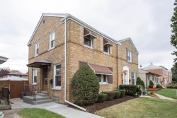 Photo of 1727 N Broadway Street, Unit Number 1727, MELROSE PARK, IL 60160 (MLS # 09788916)