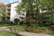 Photo of 415 Franklin Avenue, Unit Number 5D, RIVER FOREST, IL 60305 (MLS # 09789025)