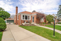 Photo of 2348 Belleview Avenue, WESTCHESTER, IL 60154 (MLS # 09789083)
