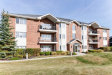 Photo of 13149 Forest Ridge Drive, Unit Number 1A, PALOS HEIGHTS, IL 60463 (MLS # 09789380)