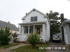 Photo of 1028 Union Avenue, CHICAGO HEIGHTS, IL 60411 (MLS # 09789454)