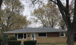 Photo of 942 N Lincoln Street, ADDISON, IL 60101 (MLS # 09789702)