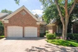 Photo of 11339 W Monticello Place, WESTCHESTER, IL 60154 (MLS # 09789816)