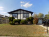 Photo of COUNTRY CLUB HILLS, IL 60478 (MLS # 09789908)