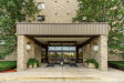 Photo of 6340 Americana Drive, Unit Number 406, WILLOWBROOK, IL 60527 (MLS # 09790005)