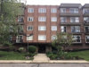 Photo of 8001 W Courte Drive, Unit Number 403, NILES, IL 60714 (MLS # 09790263)