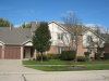 Photo of 811 Timber Place, Unit Number 111, NEW LENOX, IL 60451 (MLS # 09790551)