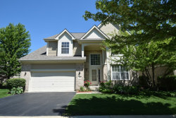 Photo of 452 Valhalla Terrace, VERNON HILLS, IL 60061 (MLS # 09790999)