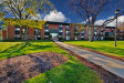 Photo of 1557 W Irving Park Road, Unit Number 212D, ITASCA, IL 60143 (MLS # 09791110)