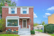Photo of 1128 Manchester Avenue, WESTCHESTER, IL 60154 (MLS # 09791358)