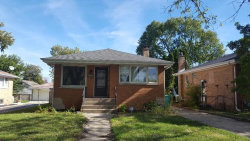 Photo of 83 N Elm Street, HILLSIDE, IL 60162 (MLS # 09791457)