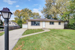 Photo of 585 W Comstock Avenue, ELMHURST, IL 60126 (MLS # 09791802)