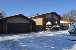 Photo of 718 N Maple Street, ITASCA, IL 60143 (MLS # 09791819)