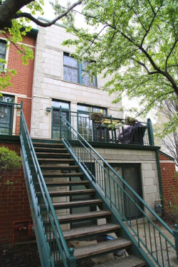 Photo of 1812 S Federal Street, Unit Number 36, CHICAGO, IL 60616 (MLS # 09792180)