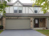 Photo of 14750 Lakeview Drive, ORLAND PARK, IL 60462 (MLS # 09792191)