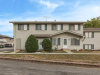 Photo of 2S738 Winchester Circle, Unit Number 4, WARRENVILLE, IL 60555 (MLS # 09792203)