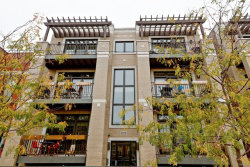 Photo of 2012 W Erie Street, Unit Number 2E, CHICAGO, IL 60612 (MLS # 09792498)