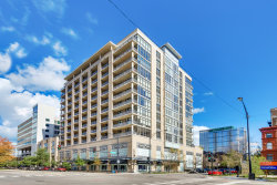 Photo of 212 E Cullerton Street, Unit Number 406, CHICAGO, IL 60616 (MLS # 09792568)