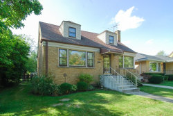 Photo of 2326 S 5th Avenue, NORTH RIVERSIDE, IL 60546 (MLS # 09792724)