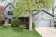 Photo of 34179 N Stonebridge Lane, GRAYSLAKE, IL 60030 (MLS # 09792863)