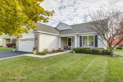 Photo of 757 Holland Lane, ROMEOVILLE, IL 60446 (MLS # 09792982)