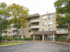 Photo of 280 N Westgate Road, Unit Number 432, MOUNT PROSPECT, IL 60056 (MLS # 09792988)