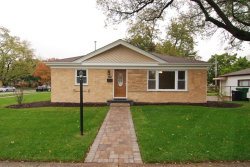 Photo of 1820 Boeger Avenue, WESTCHESTER, IL 60154 (MLS # 09793112)