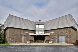 Photo of 924 S Lake Court, Unit Number 304, WESTMONT, IL 60559 (MLS # 09793167)