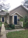 Photo of 126 Garden Street, WEST CHICAGO, IL 60185 (MLS # 09793172)