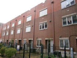 Photo of 1820 S Melody Court, CHICAGO, IL 60616 (MLS # 09793253)