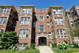 Photo of 616 Hinman Avenue, Unit Number 3, EVANSTON, IL 60202 (MLS # 09793488)