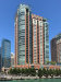 Photo of 415 E North Water Street, Unit Number W-902, Chicago, IL 60611 (MLS # 09793493)