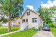 Photo of 1506 S 3rd Avenue, MAYWOOD, IL 60153 (MLS # 09793703)