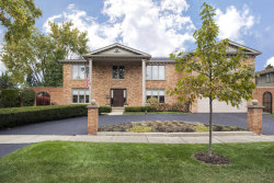 Photo of 1750 Christopher Drive, DEERFIELD, IL 60015 (MLS # 09793774)