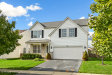 Photo of 302 Lilac Drive, ROMEOVILLE, IL 60446 (MLS # 09793932)