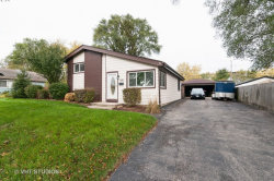 Photo of 670 Easy Street, GLENDALE HEIGHTS, IL 60139 (MLS # 09793963)