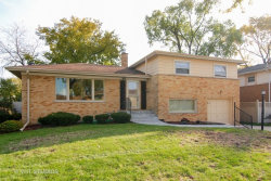 Photo of 651 Winston Drive, MELROSE PARK, IL 60160 (MLS # 09794357)