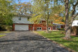 Photo of 2716 Chariot Lane, OLYMPIA FIELDS, IL 60461 (MLS # 09794452)