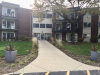Photo of 2800 Maple Avenue, Unit Number 7C, DOWNERS GROVE, IL 60515 (MLS # 09794465)
