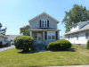 Photo of 427 E 161st Place, SOUTH HOLLAND, IL 60473 (MLS # 09794531)