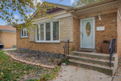 Photo of 11165 Mandel Court, Westchester, IL 60154 (MLS # 09794753)