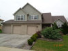 Photo of 23016 Eastwind Drive, RICHTON PARK, IL 60471 (MLS # 09794780)