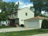 Photo of 416 Lily Lane, LAKEMOOR, IL 60051 (MLS # 09794818)