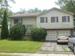 Photo of 2283 Driftwood Lane, HANOVER PARK, IL 60133 (MLS # 09794845)