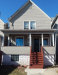 Photo of CHICAGO, IL 60644 (MLS # 09794922)